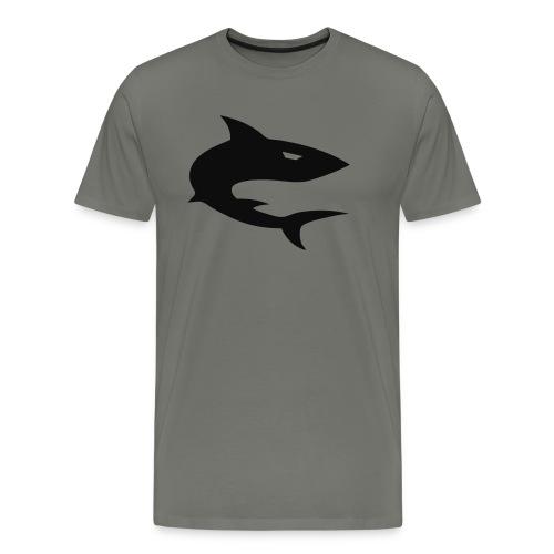 Squale2 - T-shirt Premium Homme