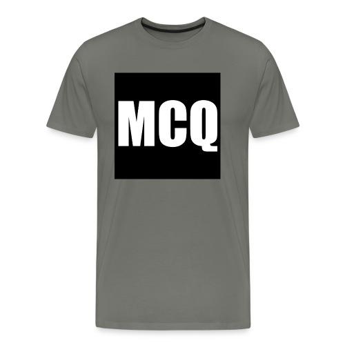 pppp png - Men's Premium T-Shirt