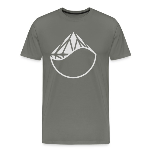 Tasse - Männer Premium T-Shirt
