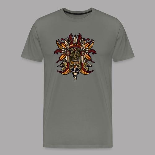 ritual - Men's Premium T-Shirt