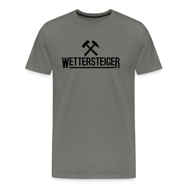 berufe_wettersteiger