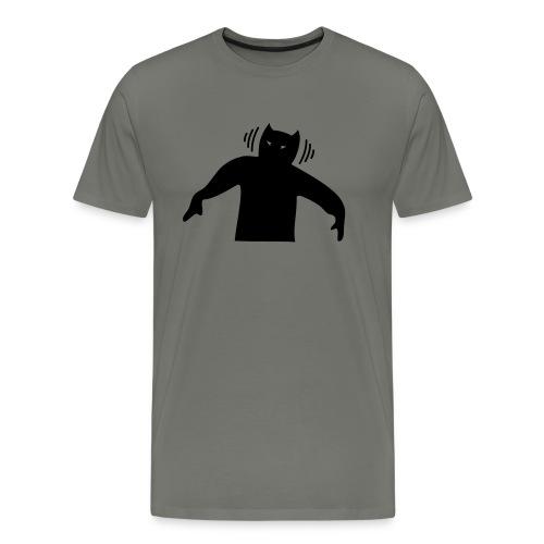 Schrat 2011 - Männer Premium T-Shirt