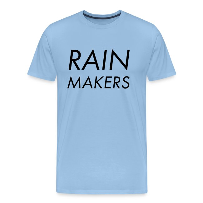 rainmakertext