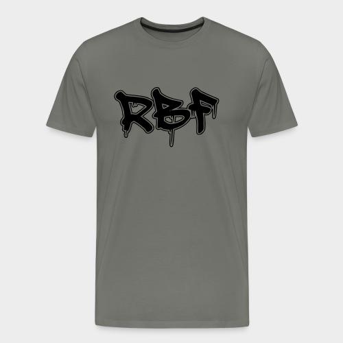 RBF - Männer Premium T-Shirt