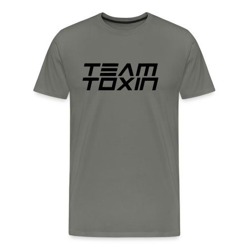 2tf - T-shirt Premium Homme
