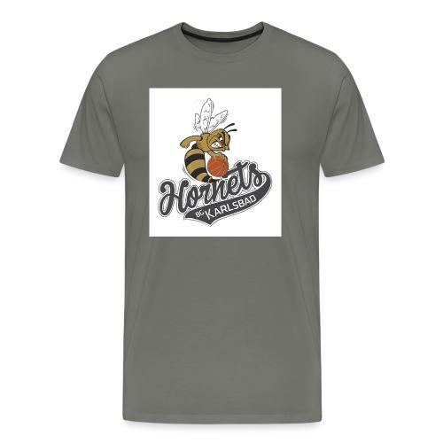 t shirt 1 page 001 jpg - Männer Premium T-Shirt