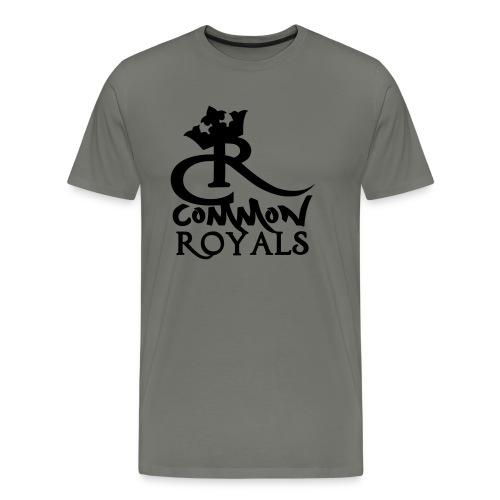 CR - Men's Premium T-Shirt