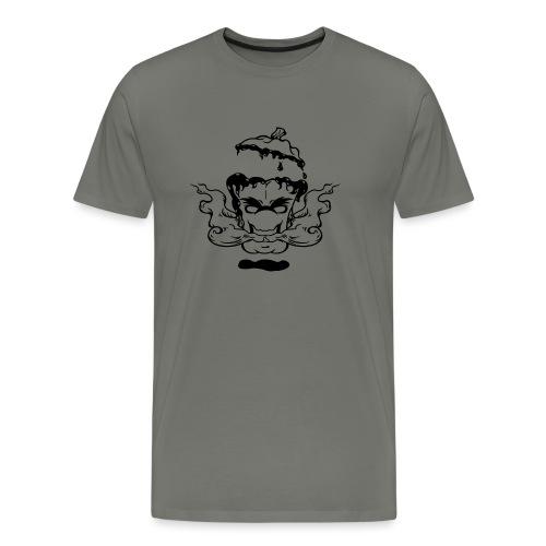 Rocoto relleno - Camiseta premium hombre