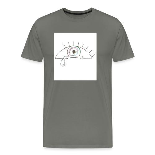 Image 42 jpg - T-shirt Premium Homme