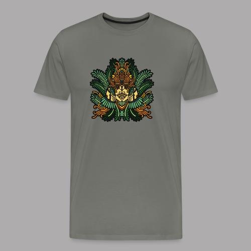 soulmate - Men's Premium T-Shirt