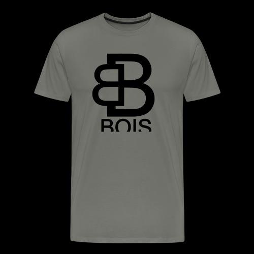 CAPBANG - Männer Premium T-Shirt