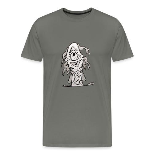 Flubby - T-shirt Premium Homme