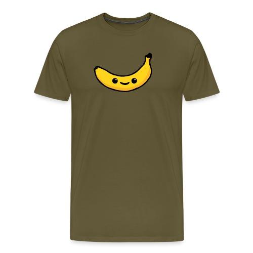 Alles Banane! - Männer Premium T-Shirt