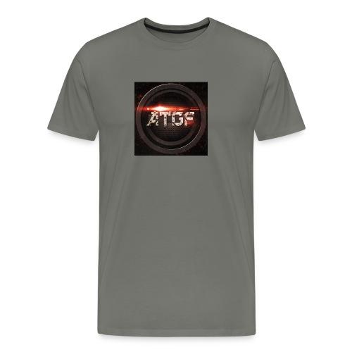 13012723 621319021349511 6626040905150841378 n jpg - Männer Premium T-Shirt