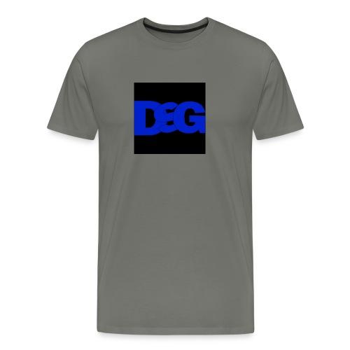 IMG 0059 - Men's Premium T-Shirt