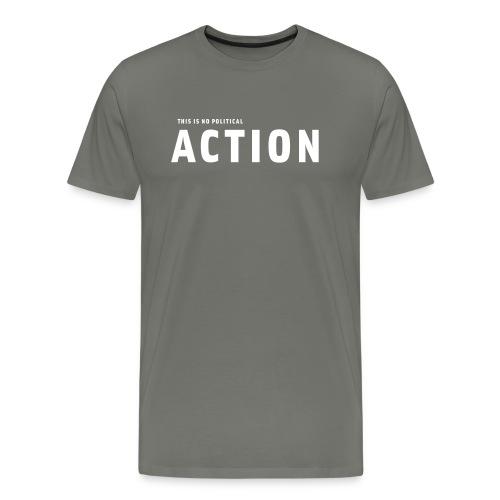 shirt 2 - Männer Premium T-Shirt