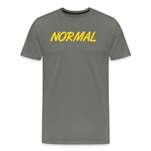 tshirt21 - Männer Premium T-Shirt