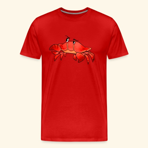 Chris - Men's Premium T-Shirt