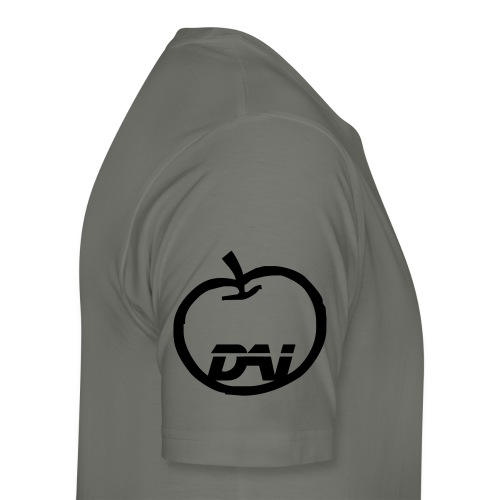 Meladai - Maglietta Premium da uomo