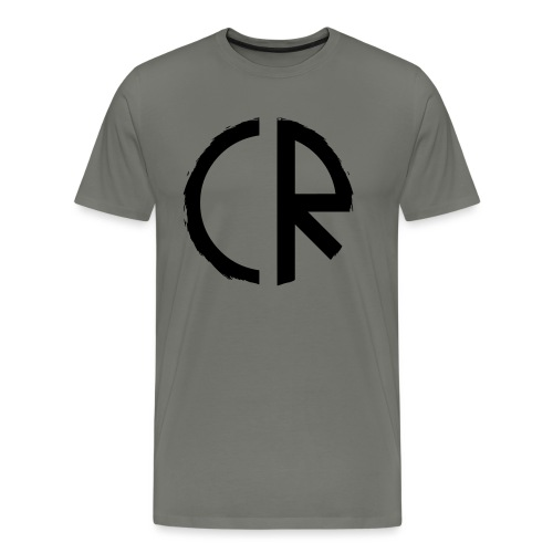 coreRoss - Men's Premium T-Shirt
