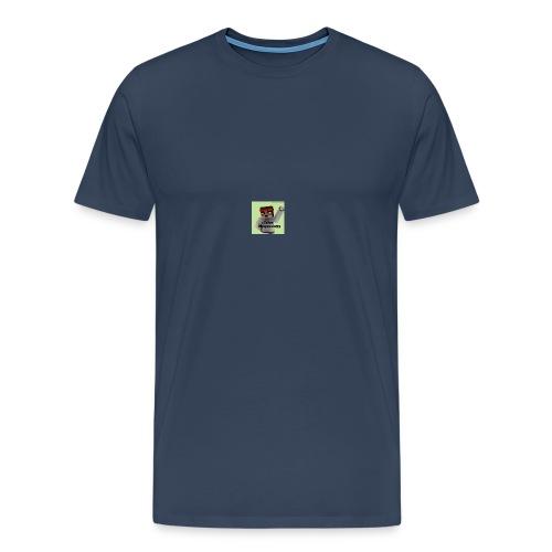 MEe - Men's Premium T-Shirt