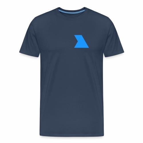 MadGamz - Blank - Men's Premium T-Shirt
