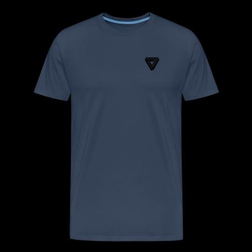 16261530 - T-shirt Premium Homme