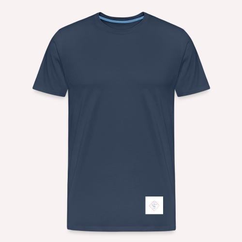 GAVA sportwear - T-shirt Premium Homme