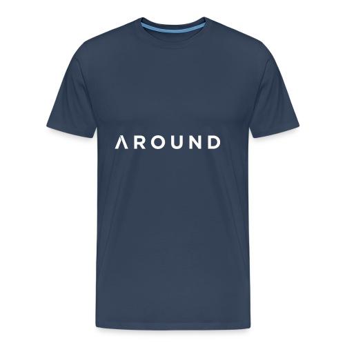 Lippi - Men's Premium T-Shirt