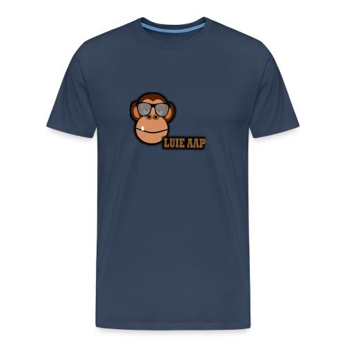 tshirt - Mannen Premium T-shirt