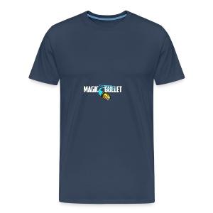 13155542 - Männer Premium T-Shirt