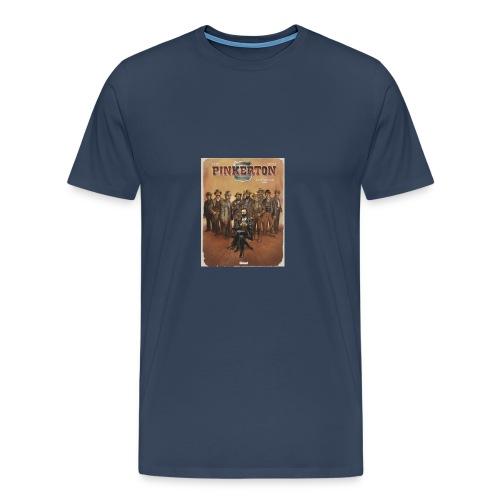 IMG 1165 - Camiseta premium hombre