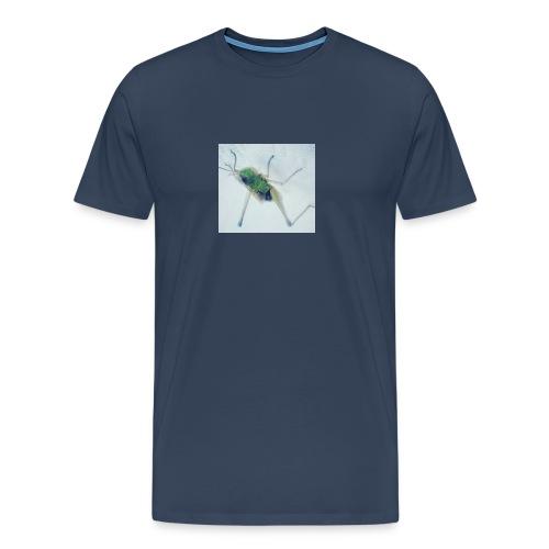 SCHÖNE GALAXIE - Männer Premium T-Shirt