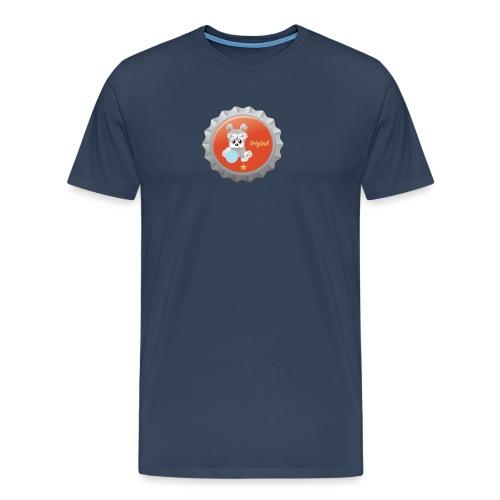 Blusa Renny - Camiseta premium hombre