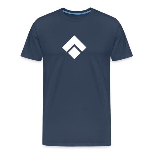 AOGC Logo 2020 - Men's Premium T-Shirt