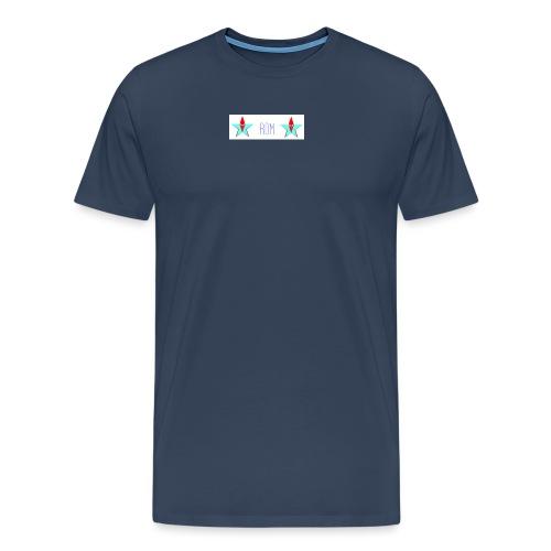 RDM Merch - Men's Premium T-Shirt