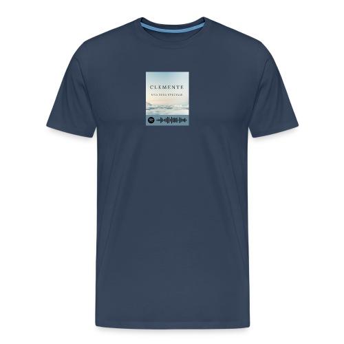 una sera speciale - Maglietta Premium da uomo