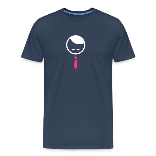 Japan Boy - Men's Premium T-Shirt