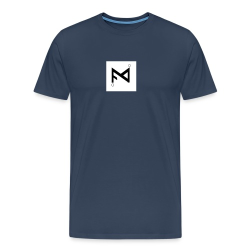 Image 06-02-2016 at 13_Fo - T-shirt Premium Homme