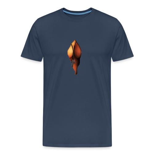 Sexy spreadshirt - Mannen Premium T-shirt