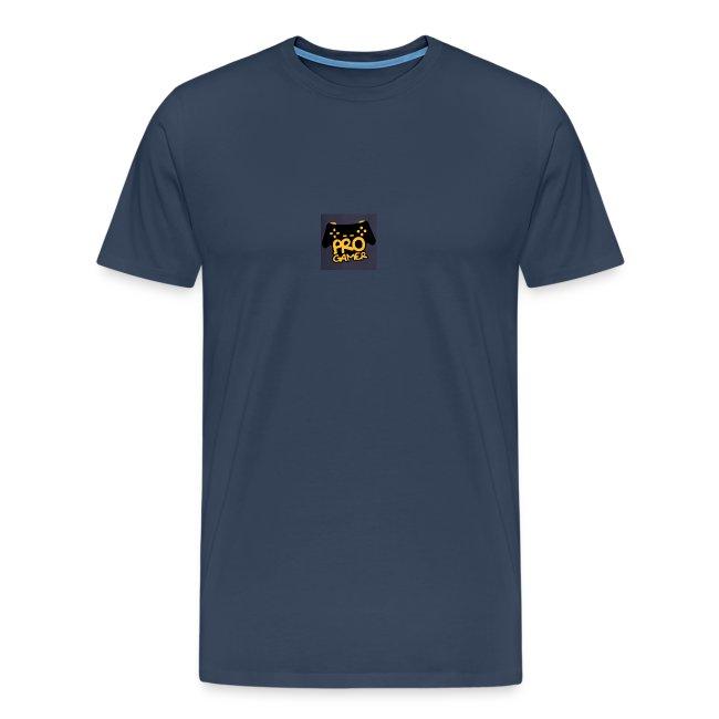 pro gamer magliette grembiule da cucina