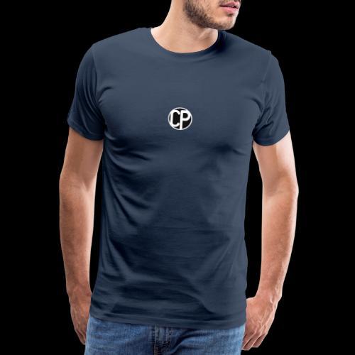 CP erste kollektion - Männer Premium T-Shirt