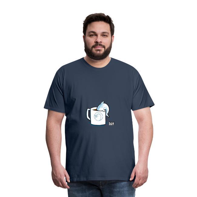 STE 0009 00 Coffee Flipper