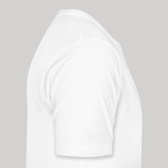 logo Le B.A.C. T-Rex 2018 bordure blanche
