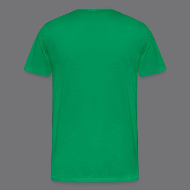 CUBA VINTAGE Tee Shirt
