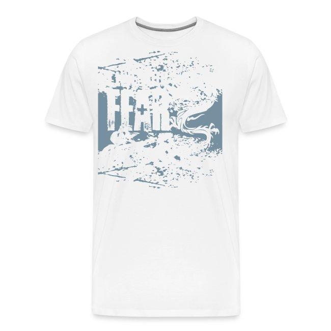 Kabes Fear T-Shirt