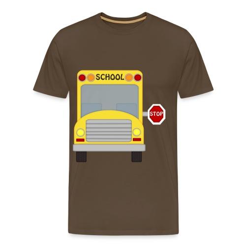 Image413 png - Mannen Premium T-shirt