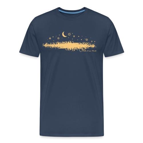 mille et une nuits - T-shirt Premium Homme