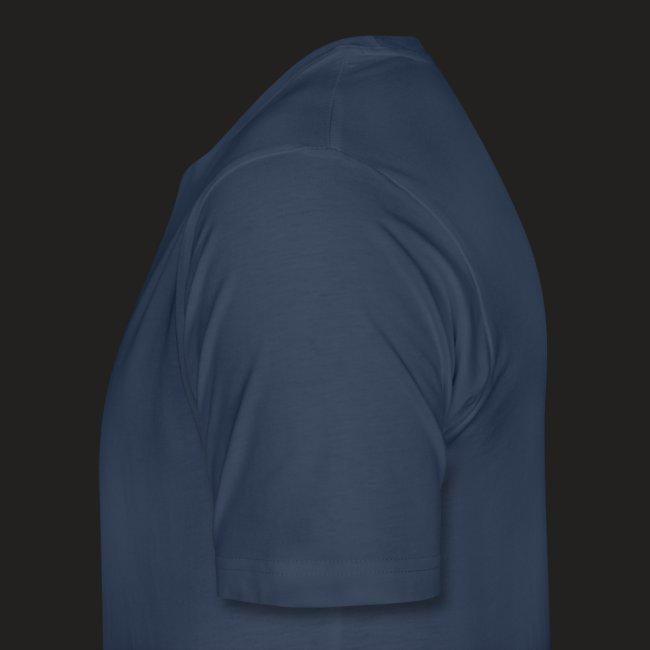 SWOLE FLAT CAP