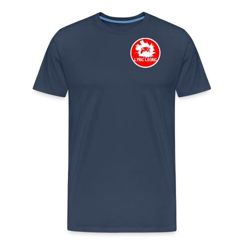 photo 1 png - Men's Premium T-Shirt